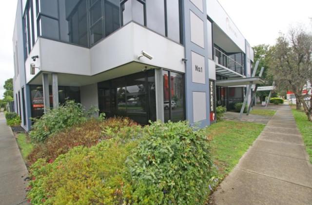 Suite 1, 1 Cook Drive, PAKENHAM VIC, 3810