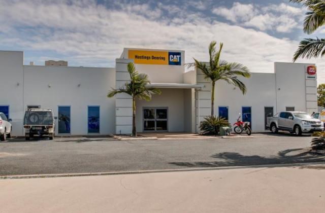 27 Iridium Drive, MACKAY QLD, 4740