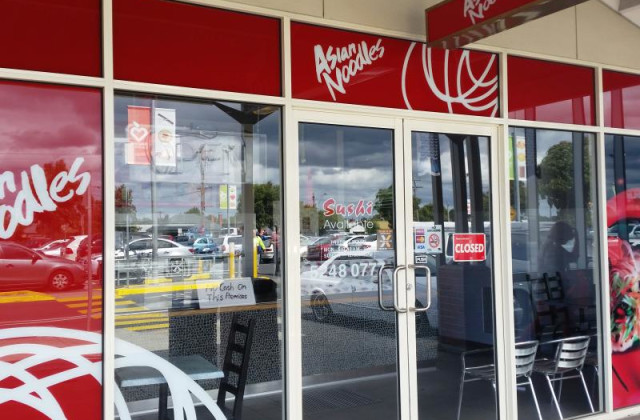 Shop 24 /71-79 Bellarine Highway, NEWCOMB VIC, 3219