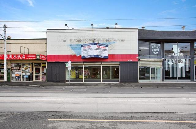 431B Victoria Street, ABBOTSFORD VIC, 3067
