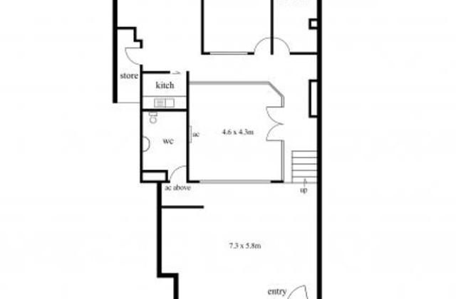 449A Lygon Street, BRUNSWICK EAST VIC, 3057