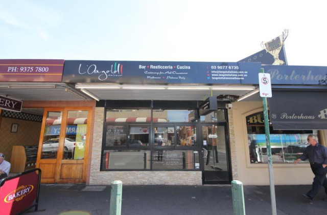 Whole  Retail/19 Pratt Street, MOONEE PONDS VIC, 3039