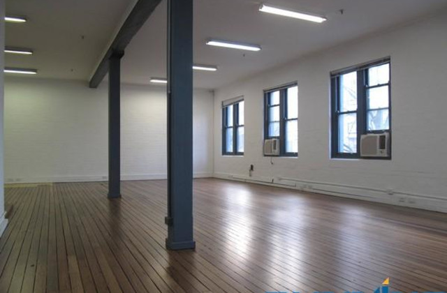 Suite 1/13-15 Smail Street, ULTIMO NSW, 2007