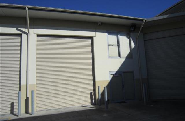Unit 6/5 Arunga Drive, BERESFIELD NSW, 2322