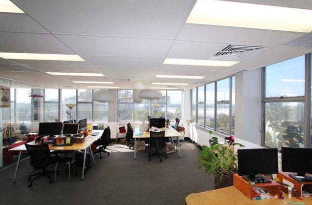 Suite 404/10-12 Clarke Street, CROWS NEST NSW, 2065