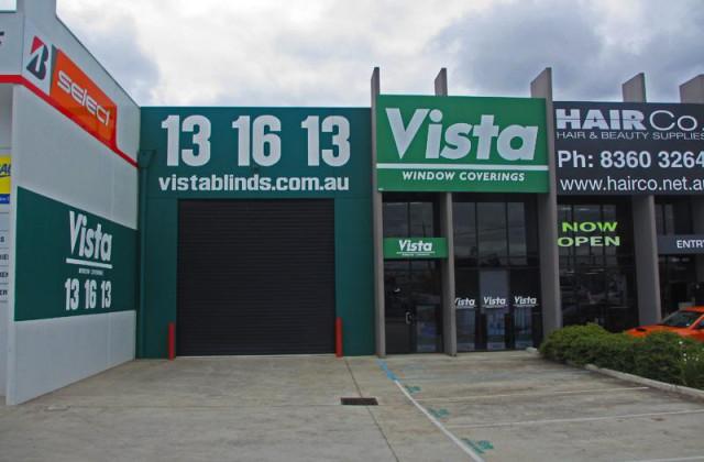 4/308-322 Old Geelong Road, HOPPERS CROSSING VIC, 3029