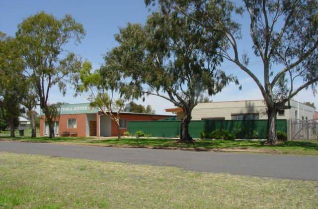 2 - 8 CLEVELAND Street, NORTH STAR NSW, 2408