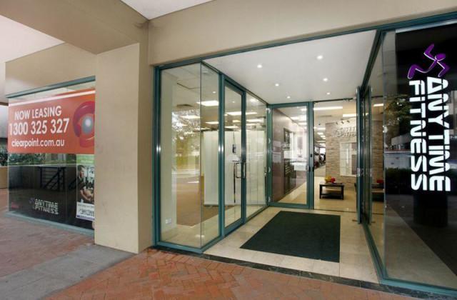 Shop 38/135-145 Sailors Bay Road, NORTHBRIDGE NSW, 2063