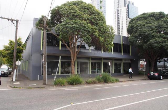 60 Moray Street, SOUTH MELBOURNE VIC, 3205