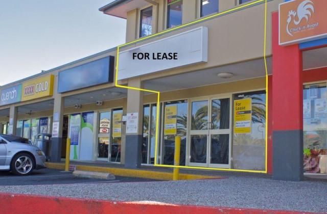 Shop 10B 138 162 Slatyer Road ASHMORE QLD 4214