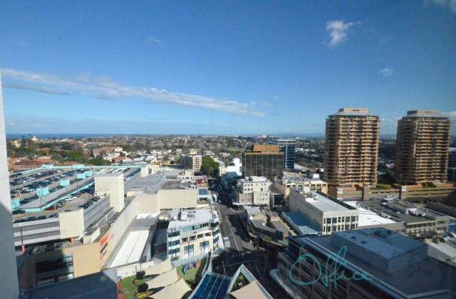 14/101 Grafton Street, BONDI JUNCTION NSW, 2022