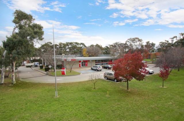51 Aurora Avenue, QUEANBEYAN NSW, 2620