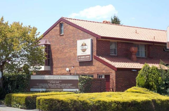 2-4 Patterson Street, PRESTON VIC, 3072