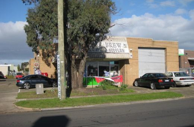 5/9-11 Rutherford Road, SEAFORD VIC, 3198
