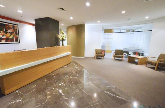 200 Queen Street, MELBOURNE VIC, 3000