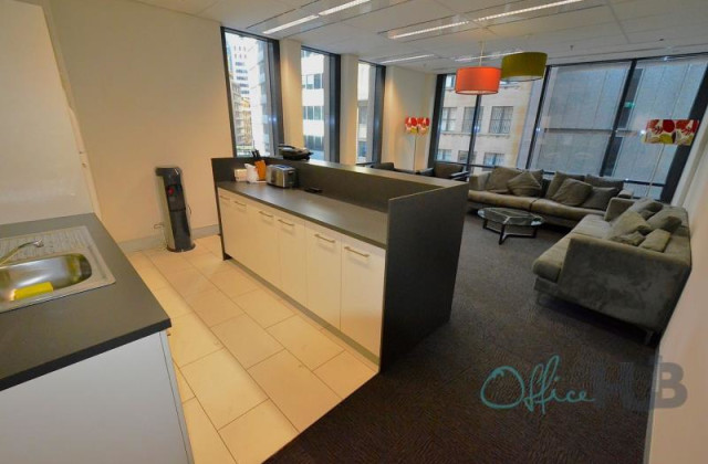 Commercial Kitchens To Rent Sydney