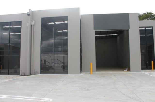 Warehouse 7/23-25 Sharnet Circuit, PAKENHAM VIC, 3810