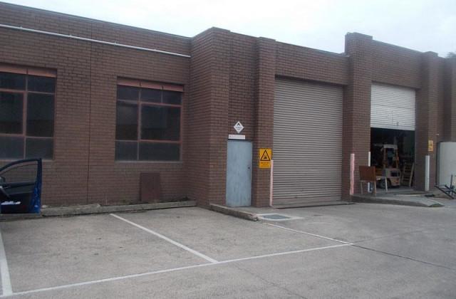 2/15 Rushdale Street, KNOXFIELD VIC, 3180