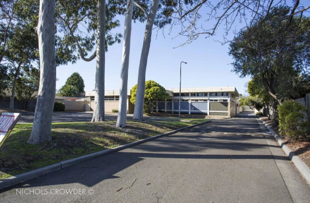 630 - 632 Warrigal Road, OAKLEIGH SOUTH VIC, 3167
