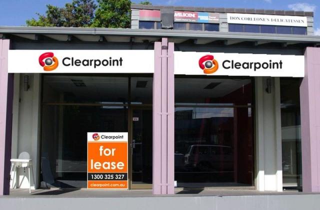 Shop 4/59-67 Strathallen Avenue, NORTHBRIDGE NSW, 2063