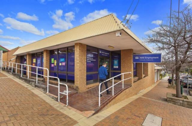 WYONG NSW, 2259