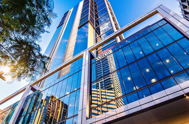 Level 11/125 St Georges Terrace, PERTH WA, 6000
