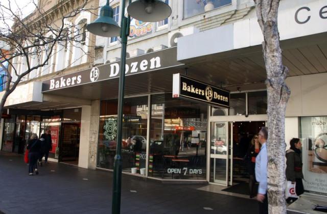 86 Brisbane Street, LAUNCESTON TAS, 7250