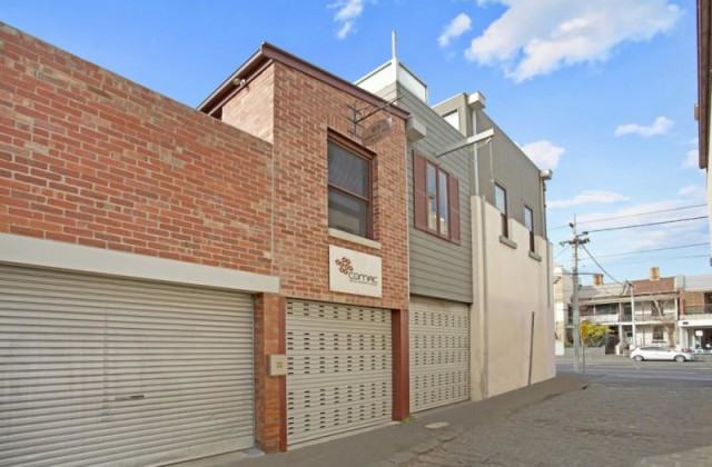 69 Emerald Hill Place, SOUTH MELBOURNE VIC, 3205