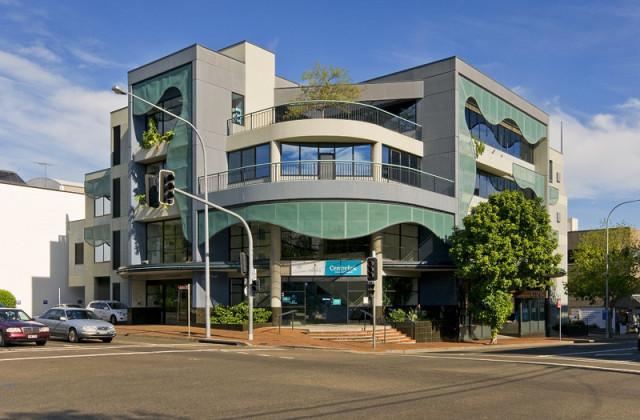 60 Archer Street, CHATSWOOD NSW, 2067