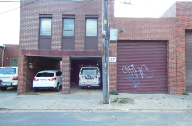 37 Westminster Street, OAKLEIGH VIC, 3166