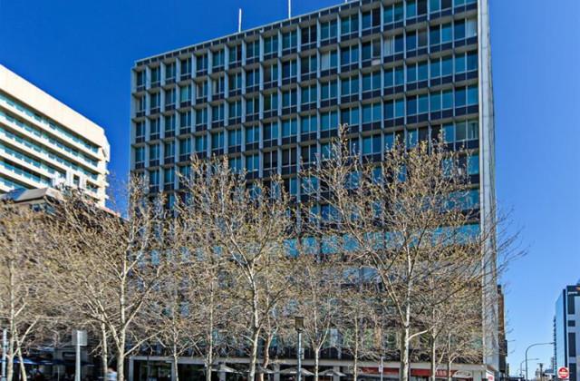 Office 3, Level 4, 185 Victoria Square, ADELAIDE SA, 5000