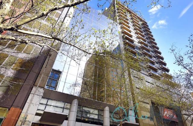 150/179 Queen Street, MELBOURNE VIC, 3000