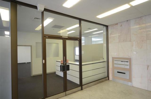 418-422 Hunter Street, NEWCASTLE NSW, 2300