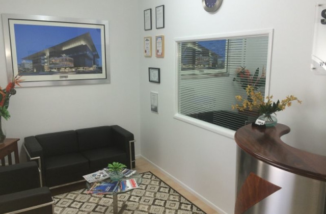 8/109 West Burleigh Road, BURLEIGH WATERS QLD, 4220