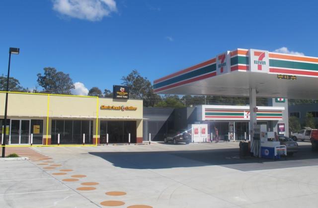1/253 Scottsdale Drive, ROBINA QLD, 4226
