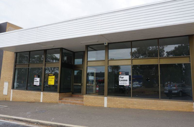 76 Oatley Court, BELCONNEN ACT, 2617