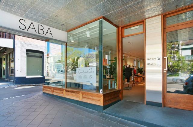80 Queen Street, WOOLLAHRA NSW, 2025