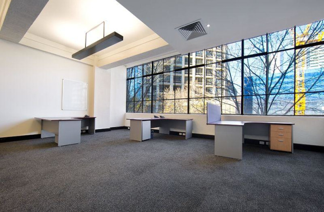 203/546 Collins Street, MELBOURNE VIC, 3000
