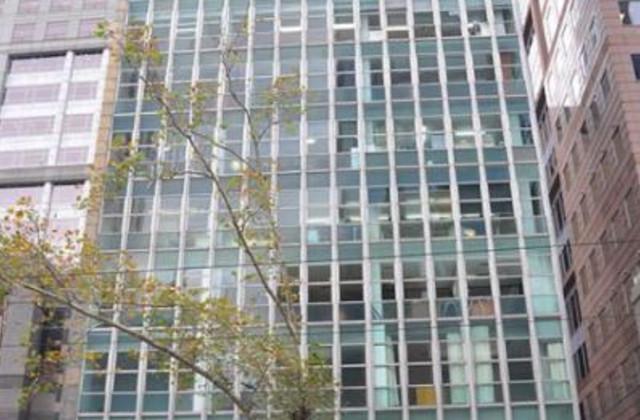 level 8/100 Collins Street, MELBOURNE VIC, 3000