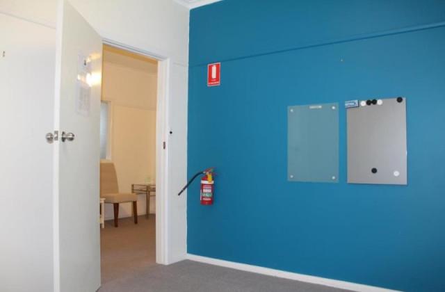 Suite  5/9 Wilson Street Suites, BERWICK VIC, 3806