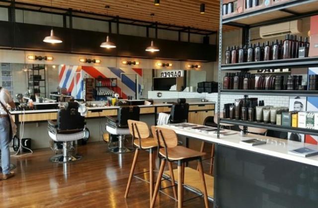 Shop 1/31-37 Keilor Road, ESSENDON VIC, 3040