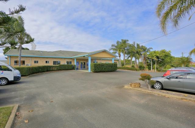 115 Hughes Road, BARGARA QLD, 4670