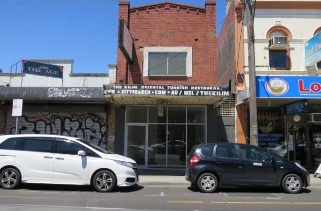 366 Victoria Street, RICHMOND VIC, 3121
