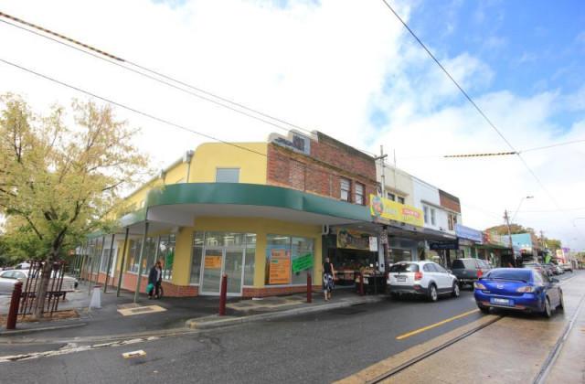 Shop 1/417 Whitehorse Road, BALWYN VIC, 3103