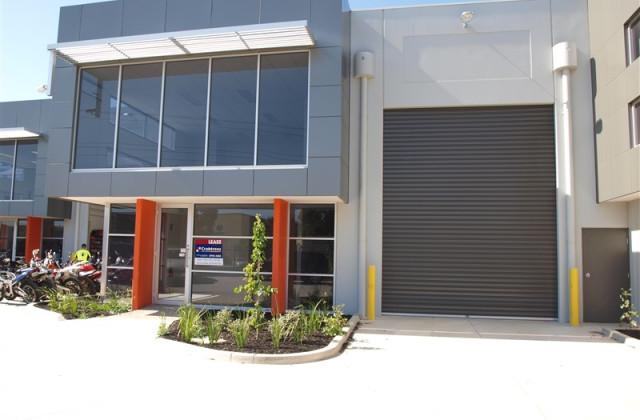 4/260-276 Abbotts Road, DANDENONG SOUTH VIC, 3175