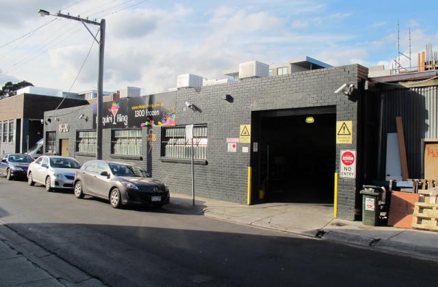 16-20 Mount Street, PRAHRAN VIC, 3181