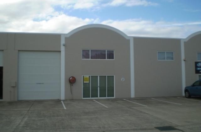 2/5-7 Villiers Drive, CURRUMBIN QLD, 4223