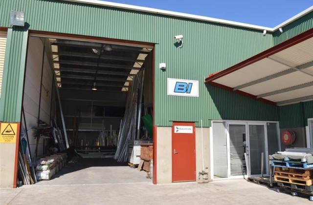 Unit 3/ 9 Arnhem Close, GATESHEAD NSW, 2290