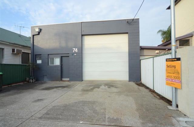 74 Fern Street, ISLINGTON NSW, 2296