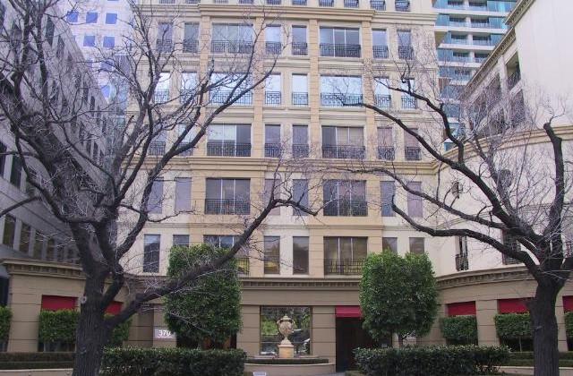 Suites 206/370 St Kilda Road, MELBOURNE VIC, 3004
